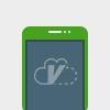 bigdata-android