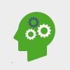 software-brain
