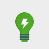 software-bulb