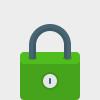 bigdata-lock