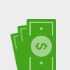 bigdata-money