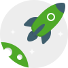 software-rocket