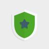 software-shield