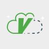 software-vpsie-icon