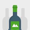 mobile-wine